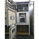 软启动柜装置 阿特拉斯空压机配套一体化软启动柜降低起动电流