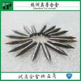 YL10.2硬質合金圓棒衝針 鎢鋼針
