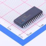微芯/PIC16F916-I/SO 原裝