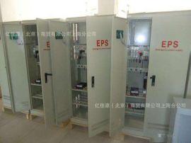 三相EPS-160KW消防應急電源