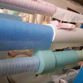 新价格供应多规格硬挺水刺无纺布_硬挺水刺无纺布生产厂家