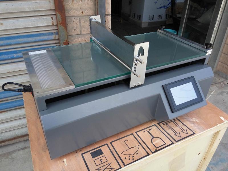 厂家直供ZY-TB小型涂布机 线棒涂布试验机