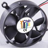 供应YC3004,YC3008.YC2008超静音风扇,超微型,3V超低电流风机
