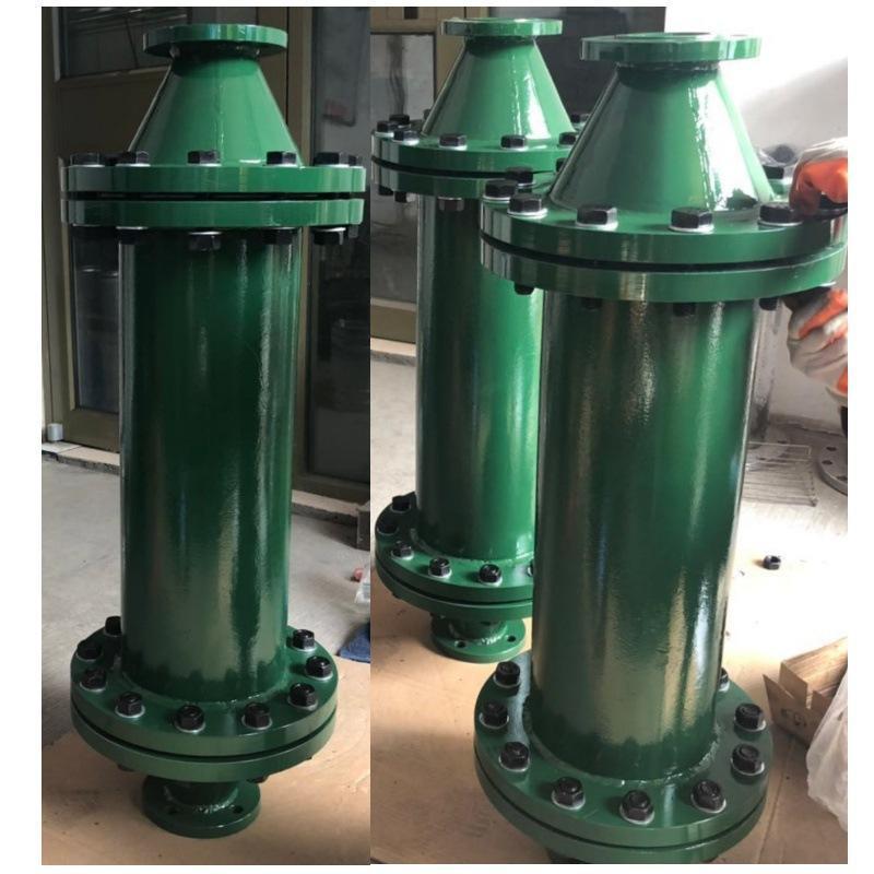 除垢設備 防垢防腐節能 可定製 強磁管道內壁防垢器