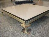 全钢陶瓷防静电地板,珠海陶瓷防静电地板,