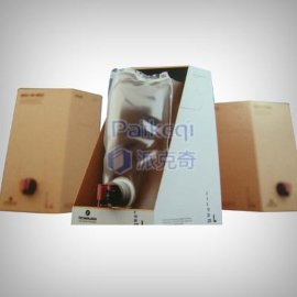 BIB盒中袋(1)