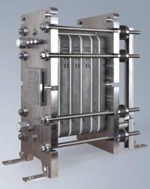 MR555硅碳微通道连续流反应器