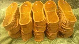 棕鞋垫,棕丝鞋垫,棕榈鞋垫