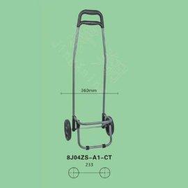 8J04ZS-A1-CT行李车