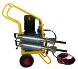 T500液压劈裂机