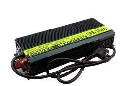 充电逆变器THCA1000W UPS逆变器 家用逆变器