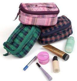 时尚化妆包