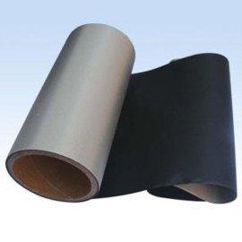 平纹导电布 导电纤维布 可加工形状 导电泡棉 屏蔽材料
