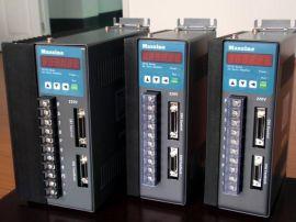 全套原厂交流同步伺服驱动器方案研发技术方案资料转移