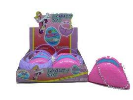 糖果玩具(可装糖饰品手提袋)