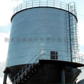 【离心喷雾干燥机】  离心喷雾干燥机生产厂