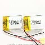 无线遥控    电池702025