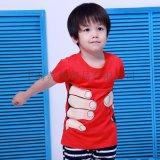 上海收購品牌童裝的價格
