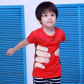 上海收购品牌童装的价格