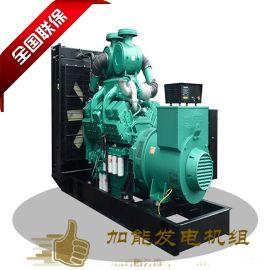 儋州上柴柴油发电机组维修保养