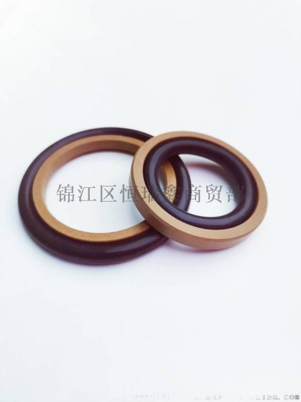 非標準規格O型圈,耐油非標進口O型圈