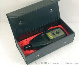 温湿度表HT-6830测量范围宽携带方便