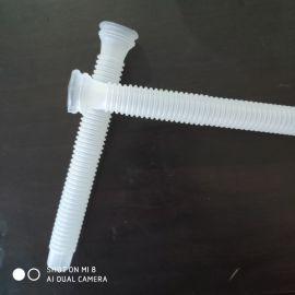 弯管卫浴配件PE软管 广东PE软管