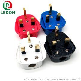 转换插头 USB 多功能转换插头 美式转换插头