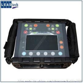 江苏X5多通道振动分析仪