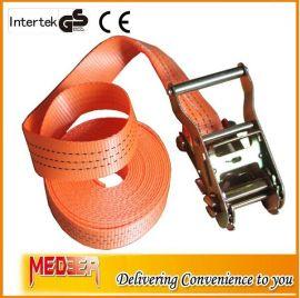 地板砖绑带 瓷砖绑带 陶瓷绑带