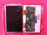 宝捷信AT070TN83 V. 1 AA0700010161液晶显示屏,PS660AM 7寸液晶彩屏