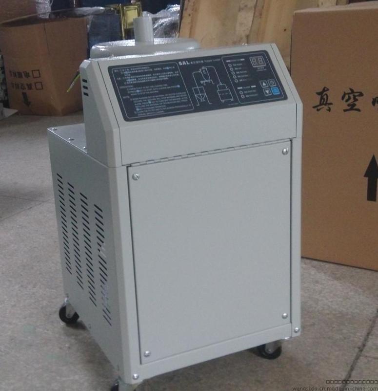 吸料机,分离式吸料机,SAL-800长距离吸料机