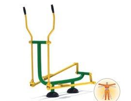 广州户外健身器材设备厂家深圳学校健身器材路径珠海小区健身器材哪里的便宜