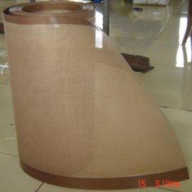 UV机网格输送带圆网印花机网带