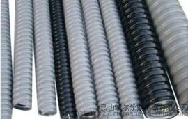 平包塑金属软管