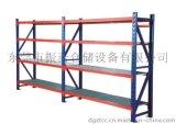 东莞中型货架 东莞货架厂家批量供应