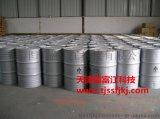 天津盛富江丙三醇 甘油含量高 进口工业优级品