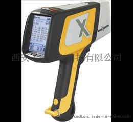 美国伊诺斯手持式矿石分析仪DPO4050