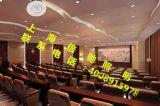 工程照明灯具,工业照明灯具,商场室内照明