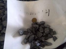 金石冶金厂家供应1--3毫米3--10毫米**硅铁粒、硅钡钙孕育剂、3--8球化剂