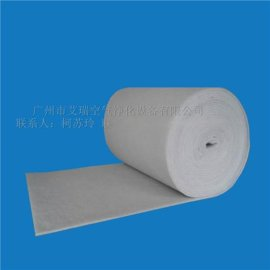 初效过滤棉 空气 液体 汽车厂过滤棉 GB型 高效过滤棉 AR-150
