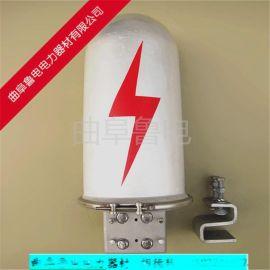 接续盒 ,ADSS光缆金具 , 曲阜鲁电 24芯 铝合金