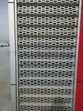 外墙装饰冲孔板起亚专用装饰穿孔铝板定做