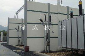 供应贵州地区发泡水泥复合板