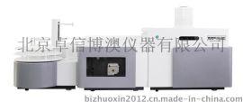 北京RGF-8780全自动三道原子荧光分光光度计