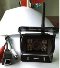无线网络摄像头 ,车载无线网络监控摄像机