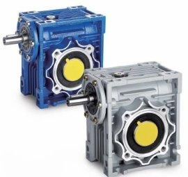 2016年**全铝合金系列RV90蜗轮减速机有自锁功能