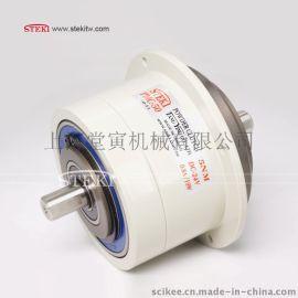 供应PMC系列磁粉离合器 微型磁粉刹车器离合器SCIKEE