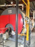 锅炉,天然气锅炉,天然气蒸汽锅炉