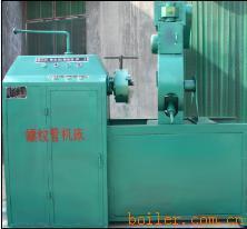 新达不锈钢**螺旋槽管LWGJ-II-9 一外螺纹管  规格管口直径9mm-89mm